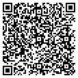 QR code with Farmers Granary contacts