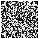 QR code with Subscriber Management & Conslt contacts