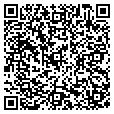QR code with Ultima Corp contacts