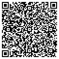 QR code with James Construction Inc contacts