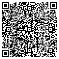 QR code with Alisa M Hopper DDS contacts