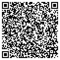 QR code with Murphys Jewelers contacts