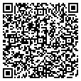 QR code with Safe Storage contacts