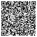 QR code with Kirkpatrick Electrical Service contacts