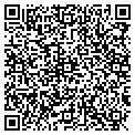 QR code with Diamond Lakes Lawn Care contacts