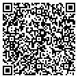 QR code with Waltons Liquors contacts