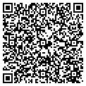 QR code with Boxer Properties LLC contacts