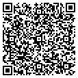 QR code with Concrete Only contacts