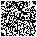 QR code with Omega Enterprise PLC contacts