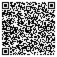 QR code with E- Z Mart 540 contacts