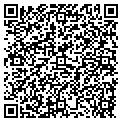 QR code with Fawnwood Fire Department contacts