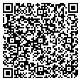QR code with N A R A contacts