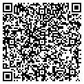QR code with Jupiter Creek Properties Inc contacts
