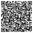 QR code with Northern Sales Inc contacts