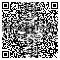 QR code with NAPA Auto & Truck Parts contacts