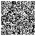 QR code with Arkadelphia Pools Spas contacts