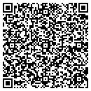 QR code with Randolph Cnty Vterinary Clinic contacts
