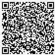 QR code with Seabrook YMCA contacts