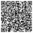 QR code with Sports Co contacts