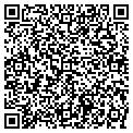 QR code with Powerhouse Pressure Washing contacts