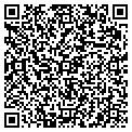 QR code with Wildwood Professional Plaza contacts