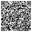 QR code with E Roberson Inc contacts