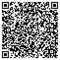 QR code with Ascension Physical Therapy contacts