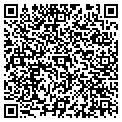 QR code with Keystone Design Inc contacts