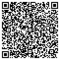 QR code with Cristas Hair Salon contacts