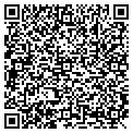 QR code with Jim King Investigations contacts