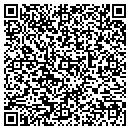 QR code with Jodi Maries Children Fashions contacts