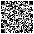 QR code with View At Emerald Pointe LLC contacts