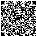QR code with Arkansas Specialty Sports Mdcn contacts
