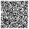 QR code with Robinson Mechancial & Spc Inc contacts