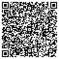 QR code with Rene The Barber contacts