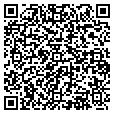 QR code with Gail T Wakefield contacts