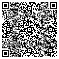 QR code with TRACA/C & Refrigeration contacts