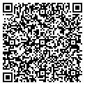 QR code with Evans TV Sales & Service contacts