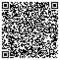 QR code with K R Construction Company Inc contacts