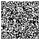 QR code with Fifty Six Volunteer Fire Department contacts