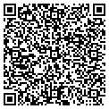 QR code with Harrison Farms Inc contacts