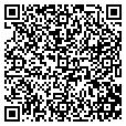 QR code with Anytime Anywhere Inc contacts