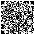 QR code with South Arkansas Nephrology contacts
