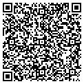 QR code with Fort Smith Internal Medicine contacts