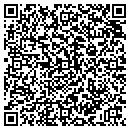 QR code with Castleberry Advertising Agency contacts
