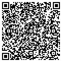 QR code with G-Mel Get-N-Go contacts