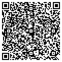 QR code with True Value Hardware contacts