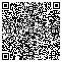 QR code with Young's Firehouse contacts