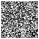QR code with Mark Linde & Assoc Real Estate contacts