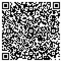 QR code with Gibson Greetings contacts